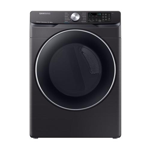 Samsung energy star dryer
