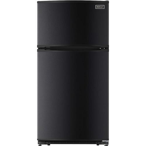 20.84 Cu. Ft. Top Mount Refrigerator
