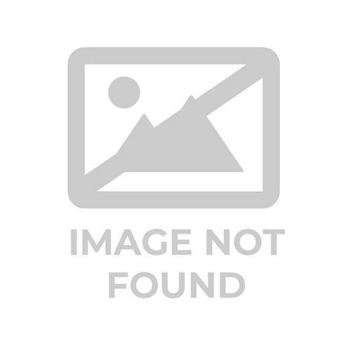 27 cu. ft. Energy Star French Door Refrigerator - Fingerprint Resistant Stainless