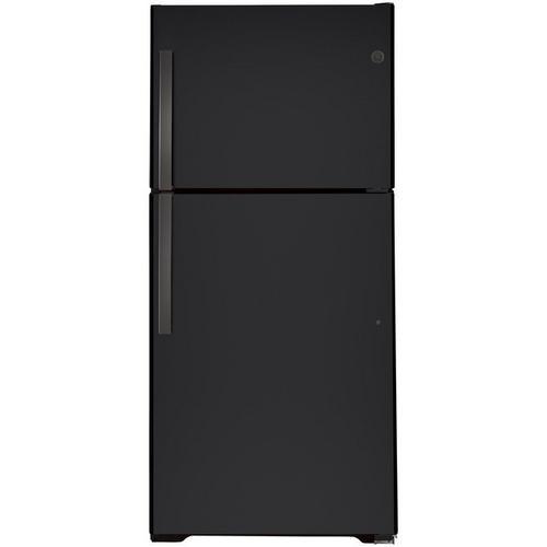 21.9 Cu. Ft. Top Mount Refrigerator