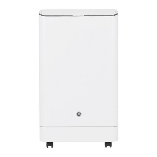 13K BTU Portable Air Conditioner with Heater