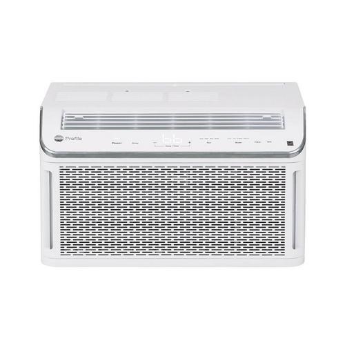 window mount air conditioner