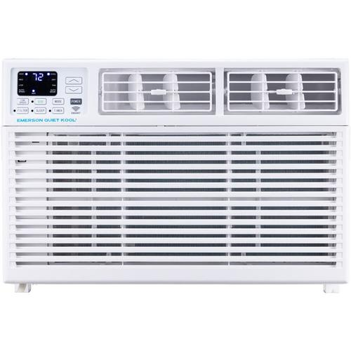 6K BTU Window Air Conditioner