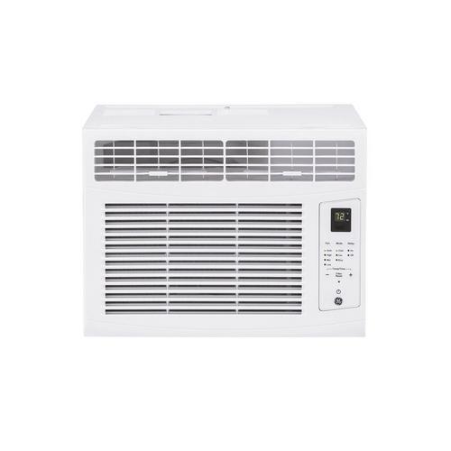 ge window mount air conditioner
