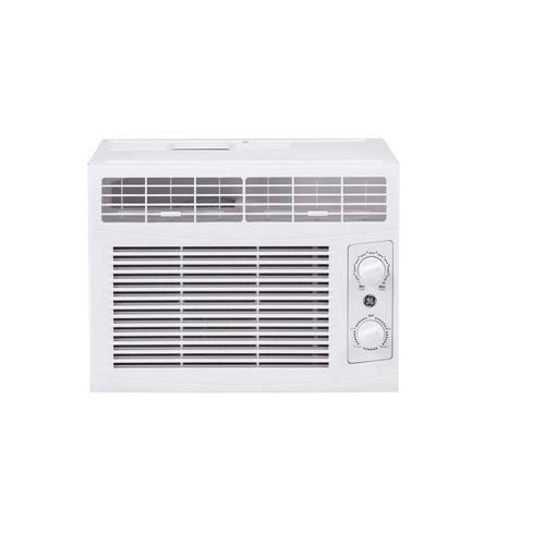 ge portable air conditioner