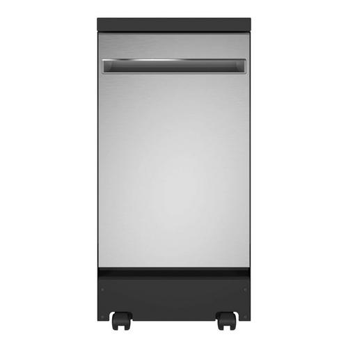 rent to own dishwasher