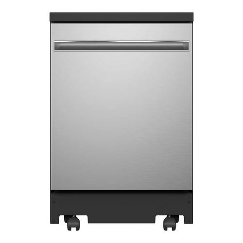 rent to own ge dishwasher