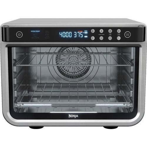 Ninja Foodi XL Pro Air Fry Oven