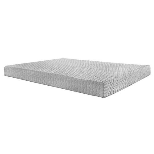 king foam mattress
