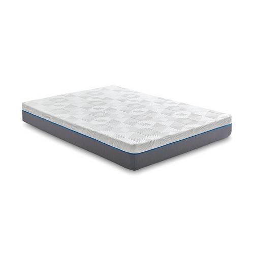 memory foam queen mattress