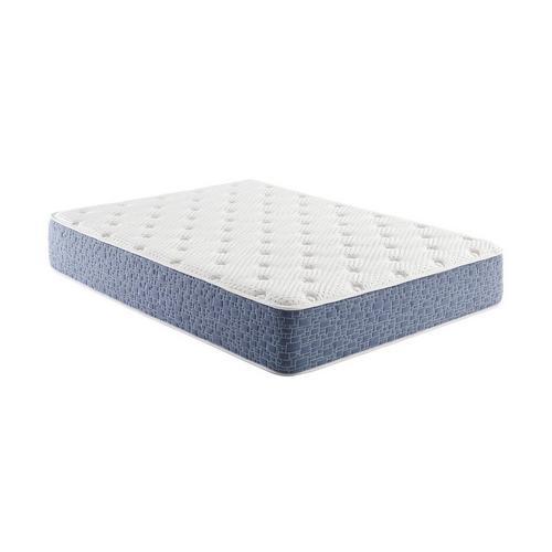 pillow top full mattress