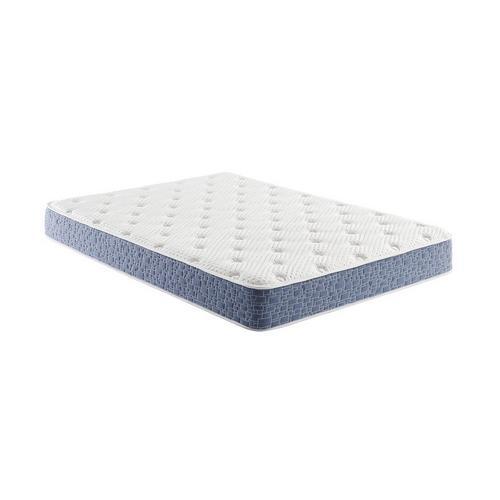 firm king mattress