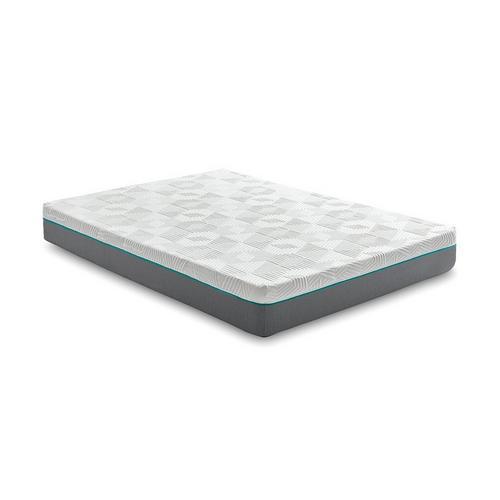 firm california king mattress