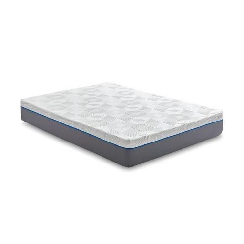 memory foam mattress king