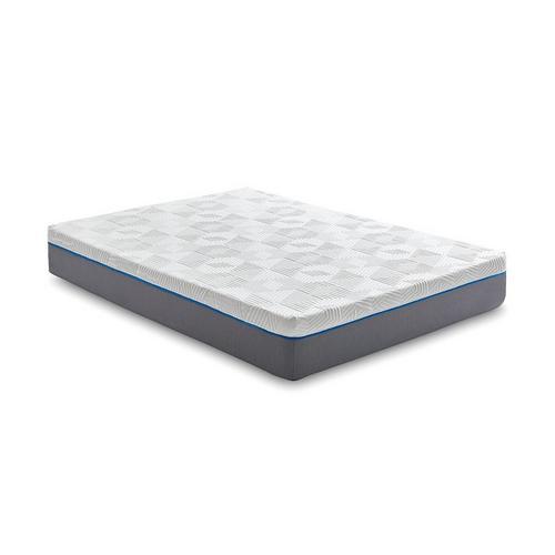 memory foam mattress full