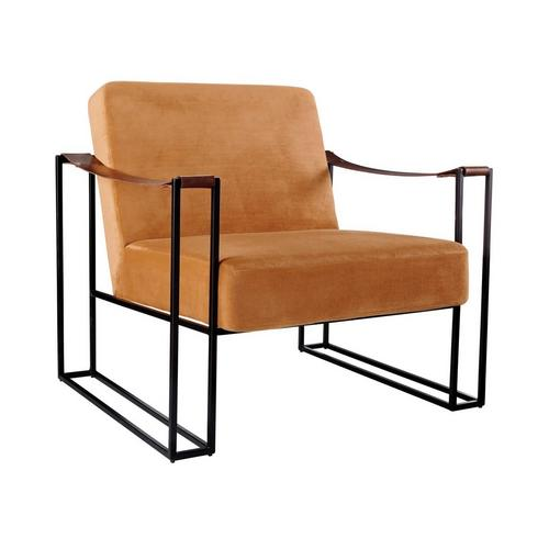 ashley accent chair