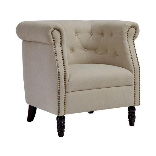 rent ashley chair