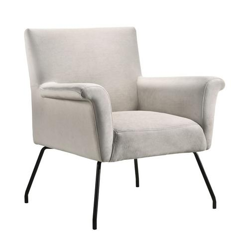Bukit Accent Chair - Abalone
