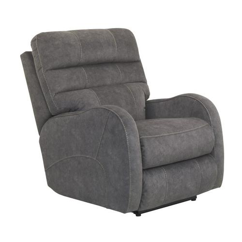 saver recliner