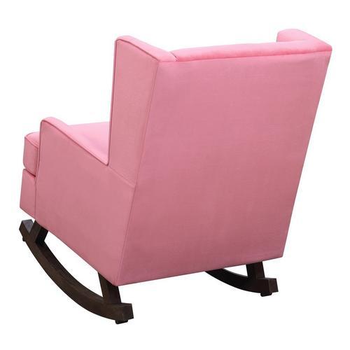 Seaside Rocker - Pink