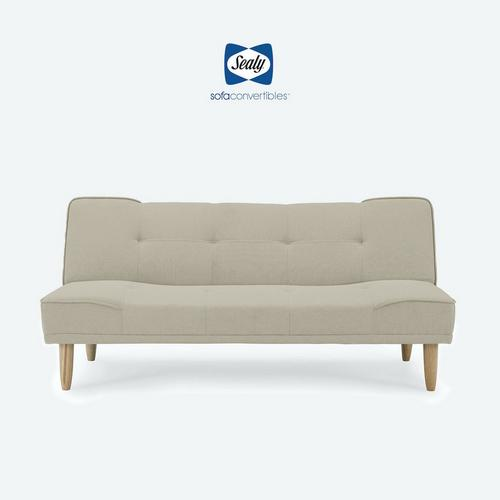 Miami Sofa Convertible - Gray