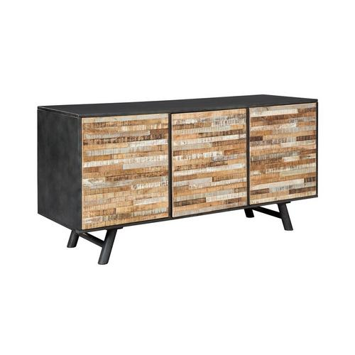 Forestmin Accent Cabinet