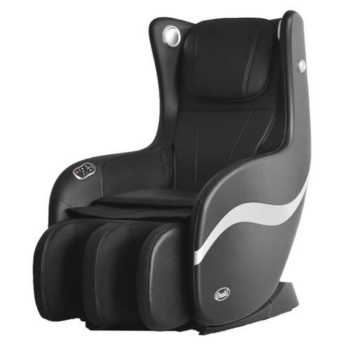 Bello Massage Chair - Black