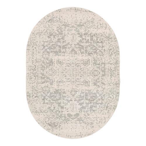 7x9 rug