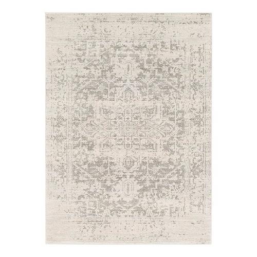 5x8 rug