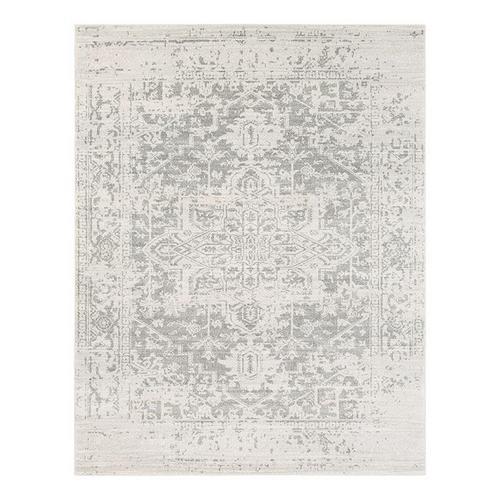 12x15 rug