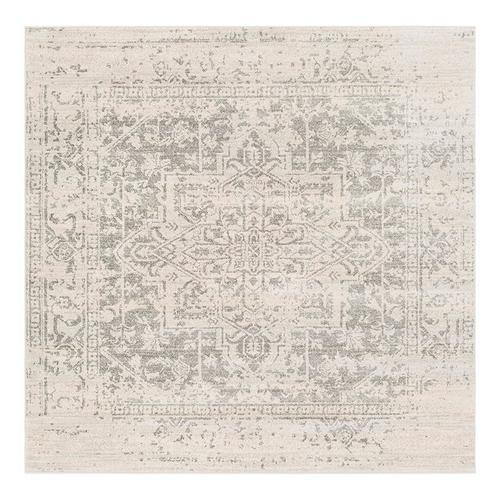 7x7 rug