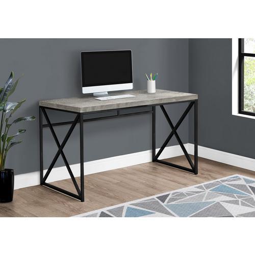 """48"""" X - Framed Office Desk"""