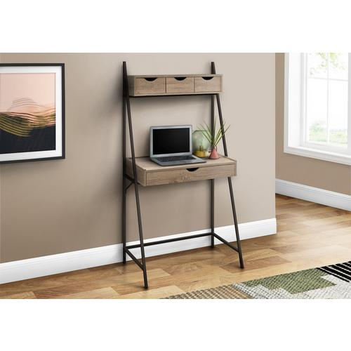 """32"""" Compact Office Desk"""