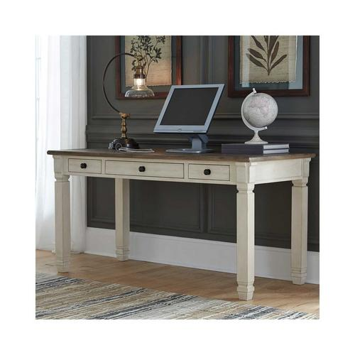 Bolanburg Home Office Desk