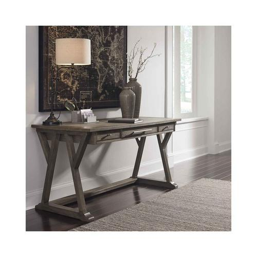 Luxenford Home Office Large Leg Desk