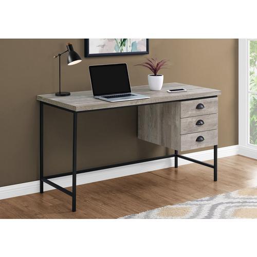 """55"""" Office Desk"""