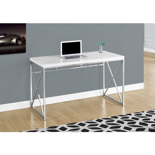 """48"""" Office Desk"""