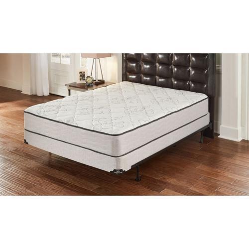 firm mattress queen