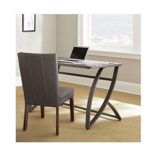 2-Piece Hatfield Desk and Chair Set