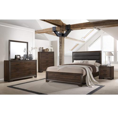 rent to own bedroom