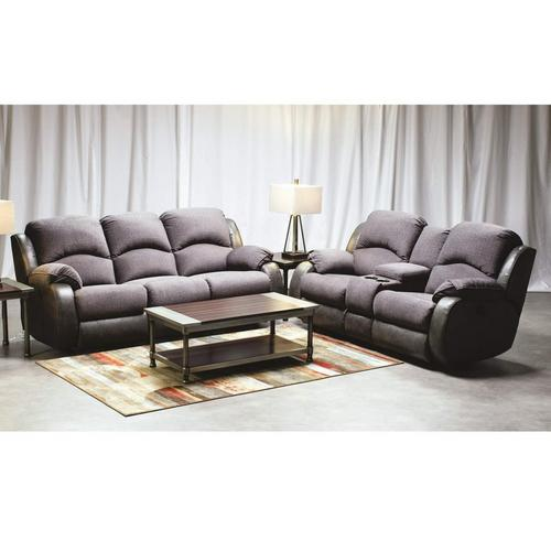 To Own Living Room Furniture Aarons, Aarons Living Room Furniture