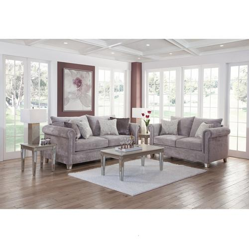 lease living room furniture