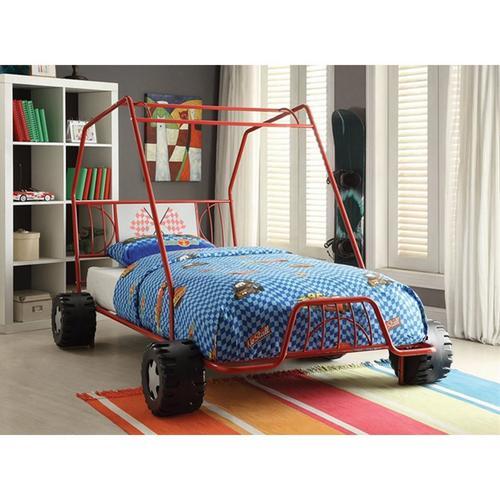 go cart bed
