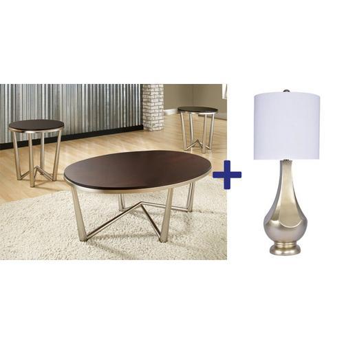 bargain living room accessories