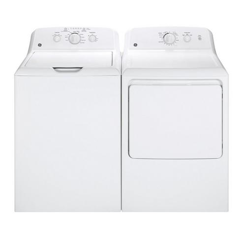 rent washer and dryer