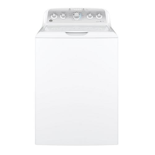 4.4 cu. ft. HE Top Load Washer Only