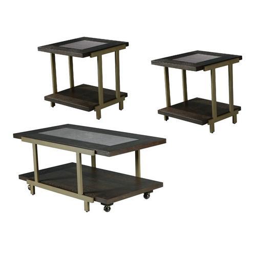 steve silver tables