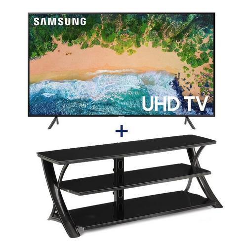 samsung 55 inch tv