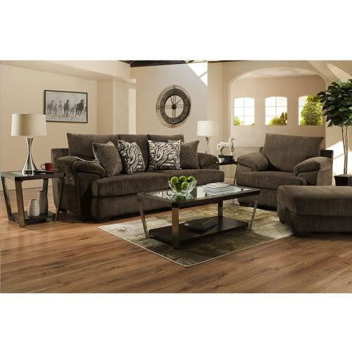 Rent To Own Franklin 3 Piece Phoenix Living Room Collection At Aaron S Today