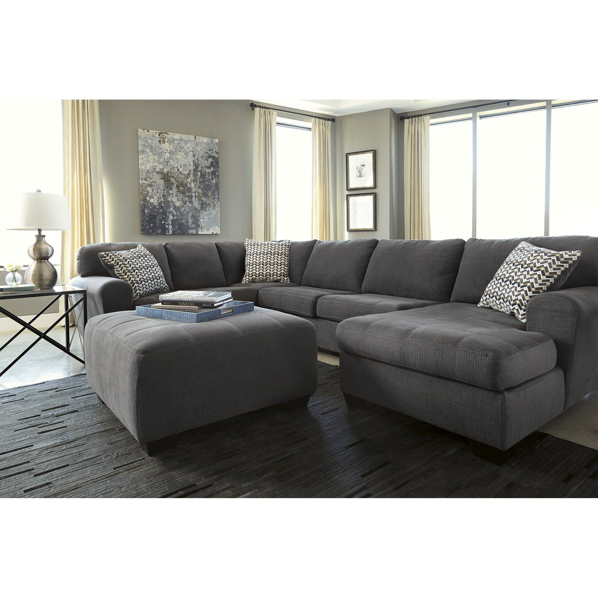 To Own Ashley 4 Piece Soon, Aarons Living Room Sets